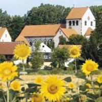 Sudpfalztourismus Rulzheim